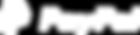 paypal-BLANCO-LOGO-4200-PIXELES-RED-PES-