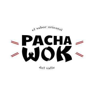 Chifa Pacha Wok