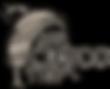 Logo compacto Gris oscuro.png