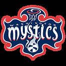 mystics-logo.png