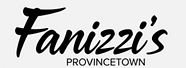FanizzisLogo.PNG