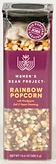 WB_Popcorn.PNG