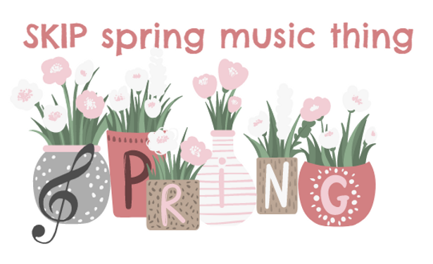 springmusicthing_logotext.png