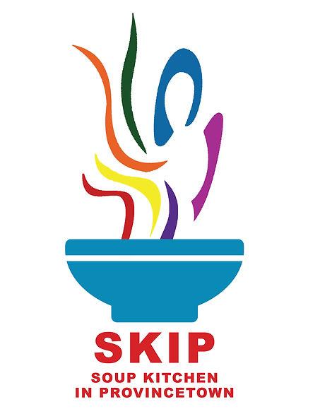 SKIP7-2.jpg