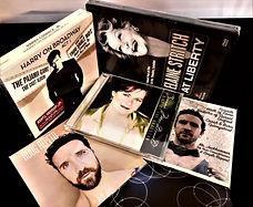 MusicBasketCDs.jpg