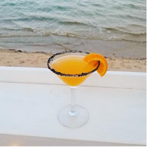 Drink_Orange.PNG