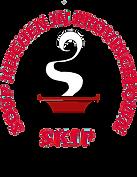 SKIP Volunteer