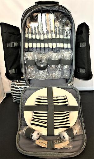 BackpackOpen.jpg