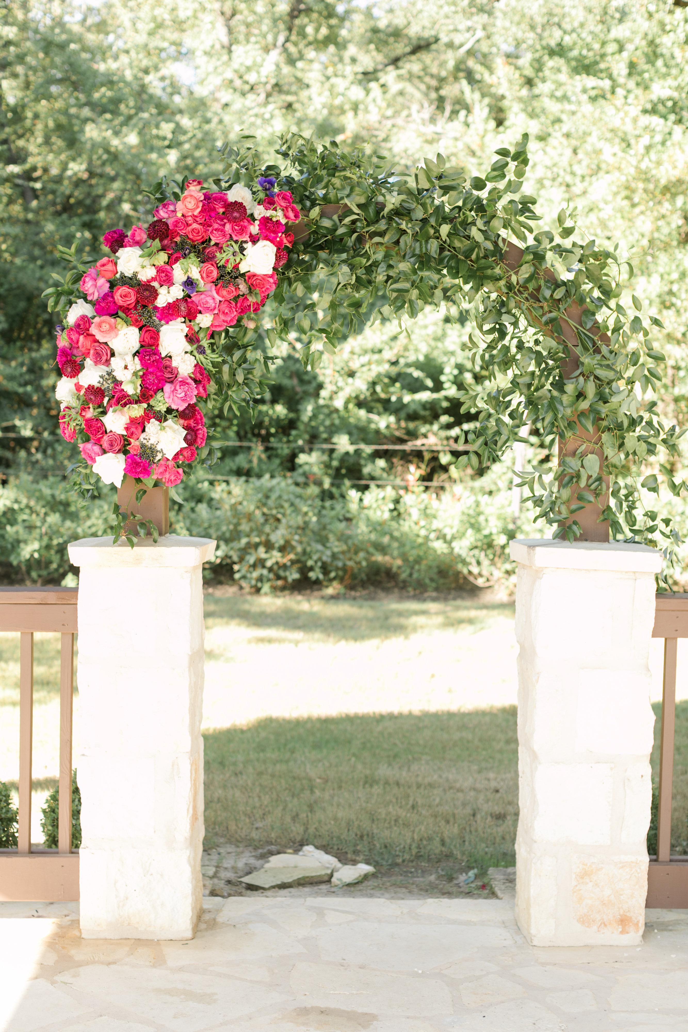 Ceremony-0535.jpg