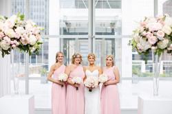 JBPhotos-Wedding-PennyChuck-0113-fullres