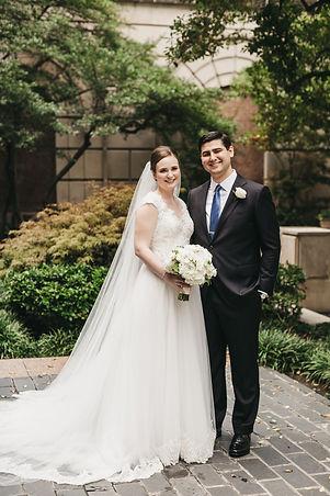 Emmaline  Nikita wedding_0155_edited_edited.jpg