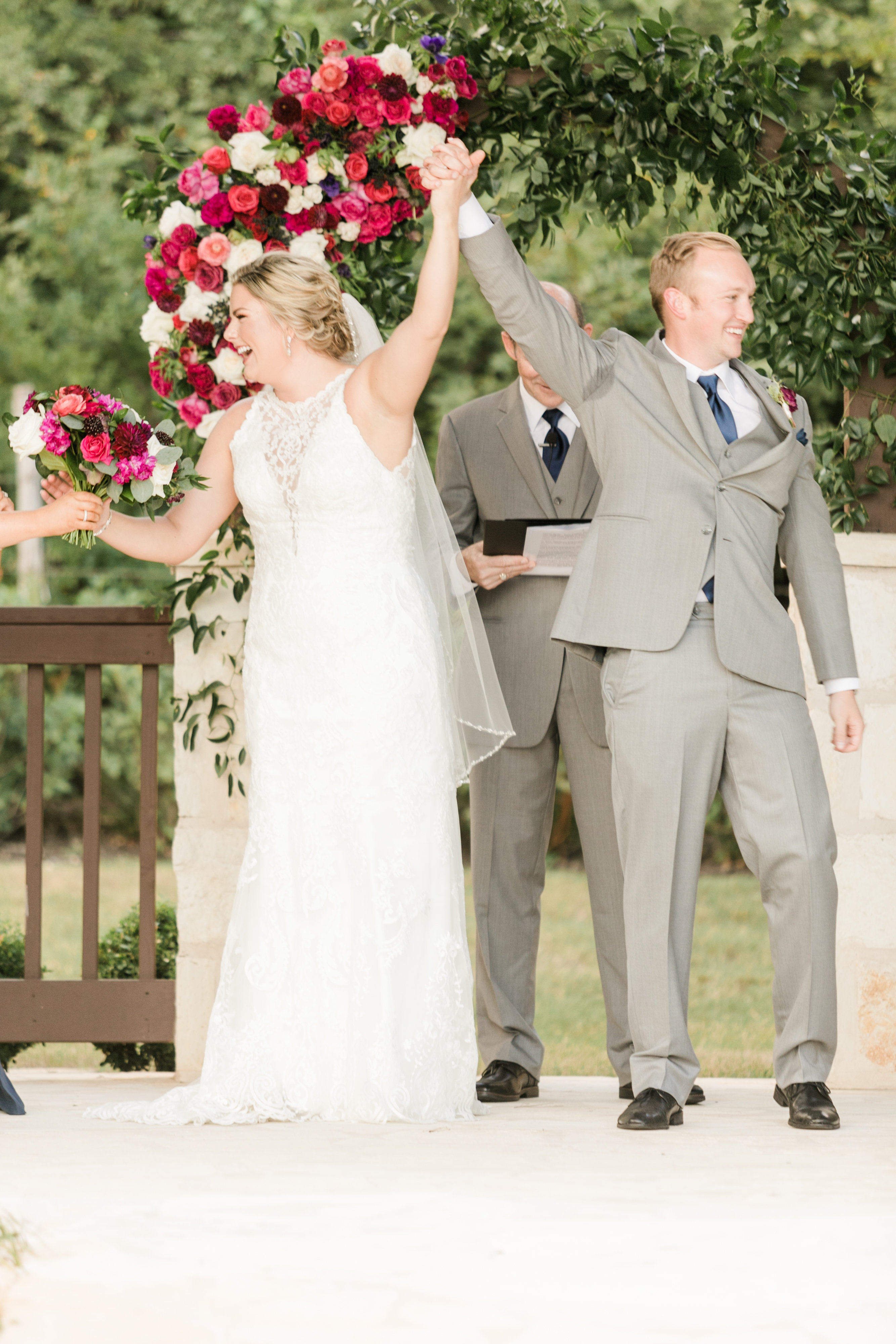 Ceremony-0699.jpg