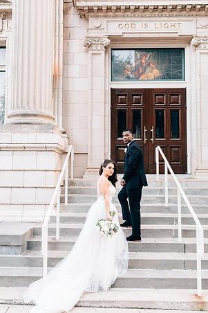 Kayla & Steven_edited.jpg