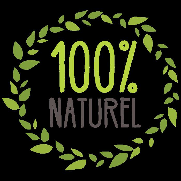 logo-100-naturel