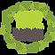 logo-100-naturel.png