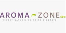 logo aroma zone.png