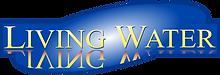 LWBC Logo.png