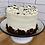 Thumbnail: Butter + Salt  Cake