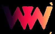 Wright Logo.png