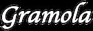 2018-09-28_Logo_Gramola_2.png
