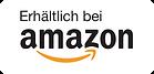 amazon-logo_DE_white.png