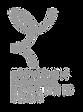 HfM_Hanns_Eisler_Berlin_Logo_pantone.svg
