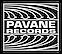 2018-10-12_Logo_Pavane_2.png