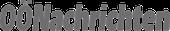 OOEN_Logo_2017_rgb-2.png