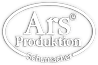 2018-10-12_Logo_ARS_2.png