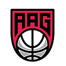 AAG Basketball.jpg