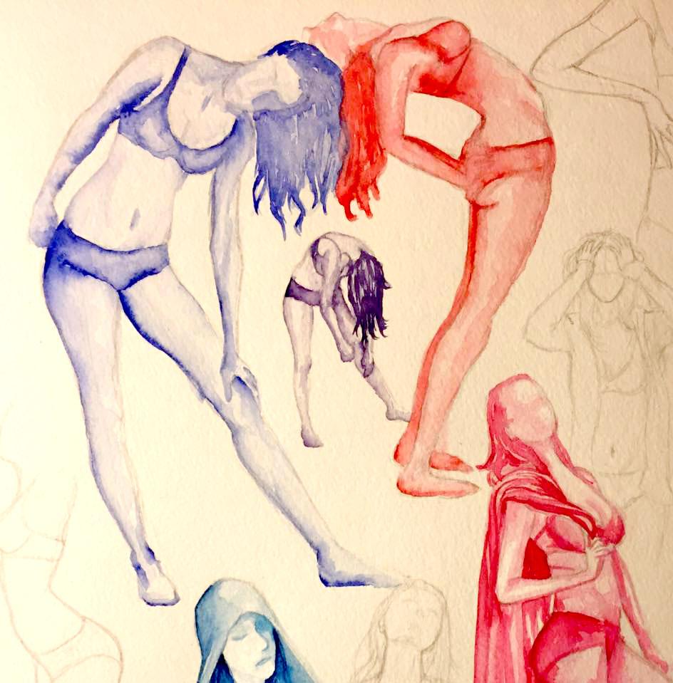 2016 . Figure Studies