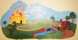 2012-PrincessMural copy