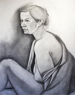 2014 . Martha