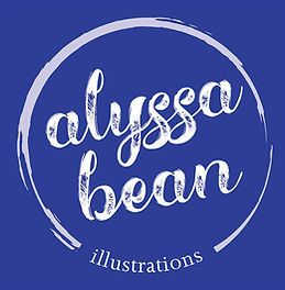 alyssabean-businesscards-front-2.jpg
