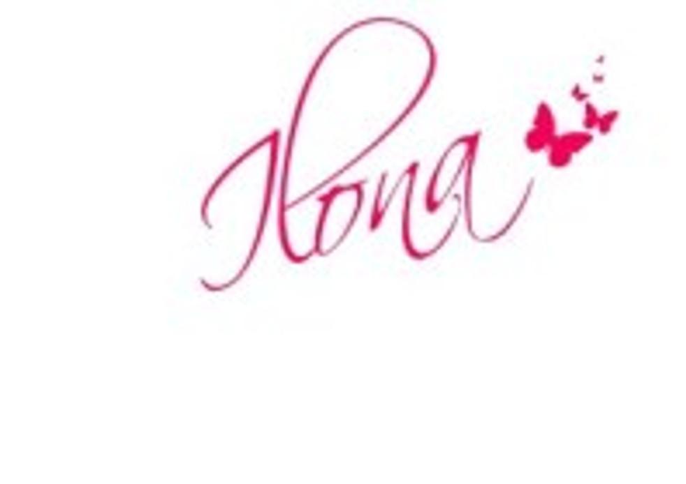 IlonaSignature