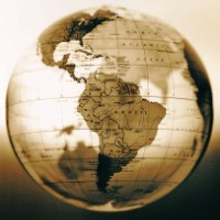 Making the Most of Your Mission Trip – Tips to making your cross-cultural experience a success