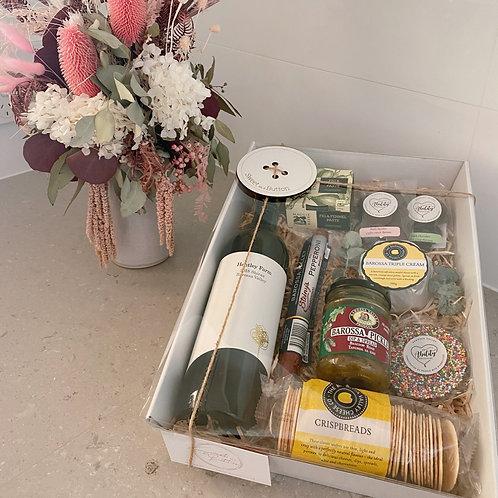 Barossa Essentials Medium Box