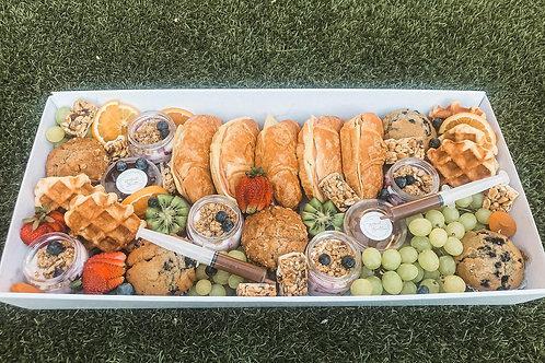 Breakfast Box Large