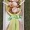 Thumbnail: Donut Bouquet