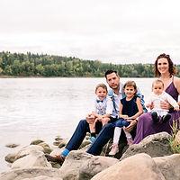 pettersonfamilyfall-1.jpg