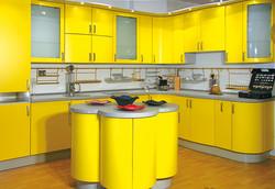 emalOnda_yellow.jpg