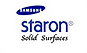 staron.png