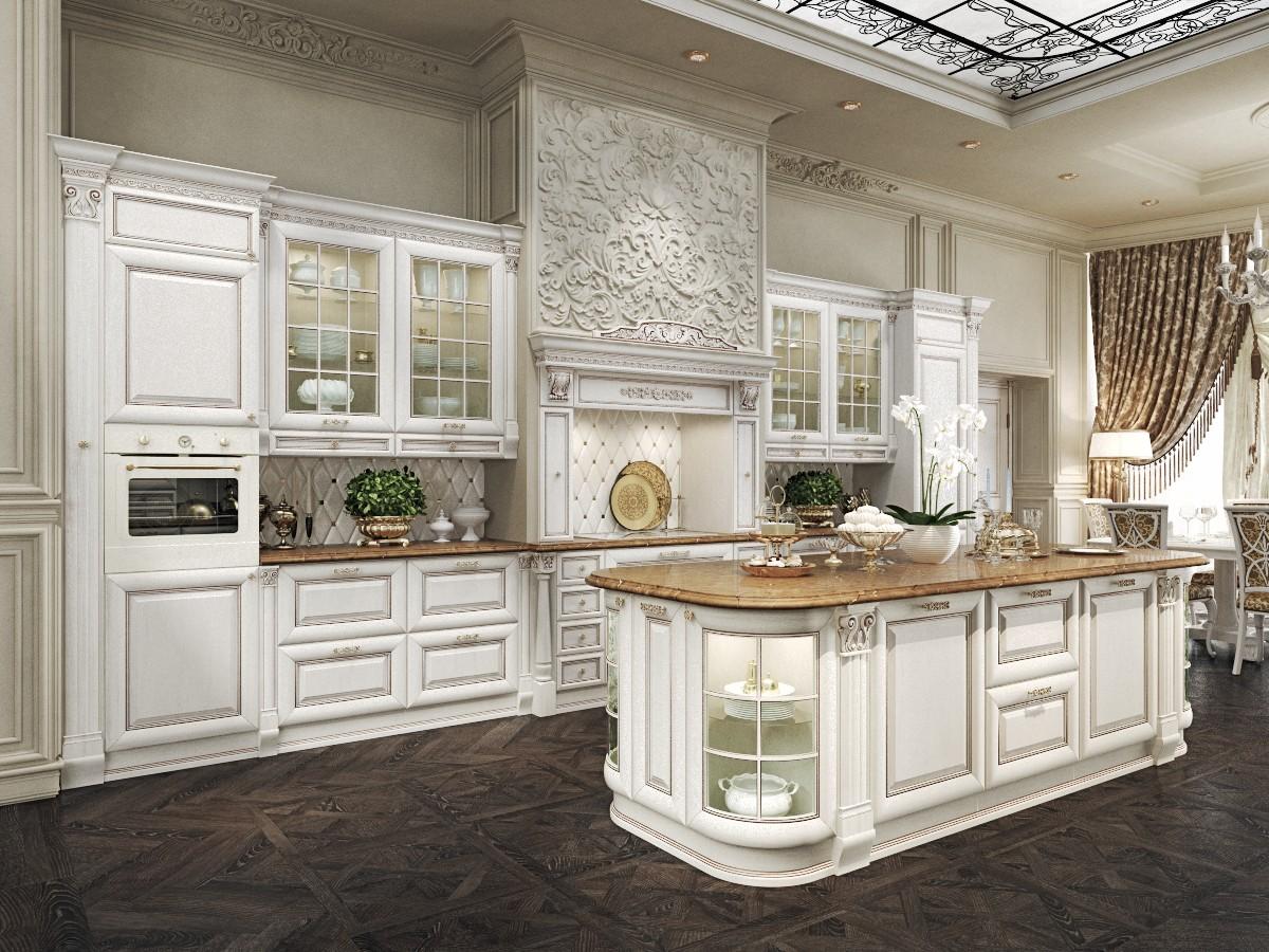 Монца кухня 3.jpg