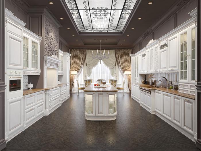 кухня Монца  1.jpg