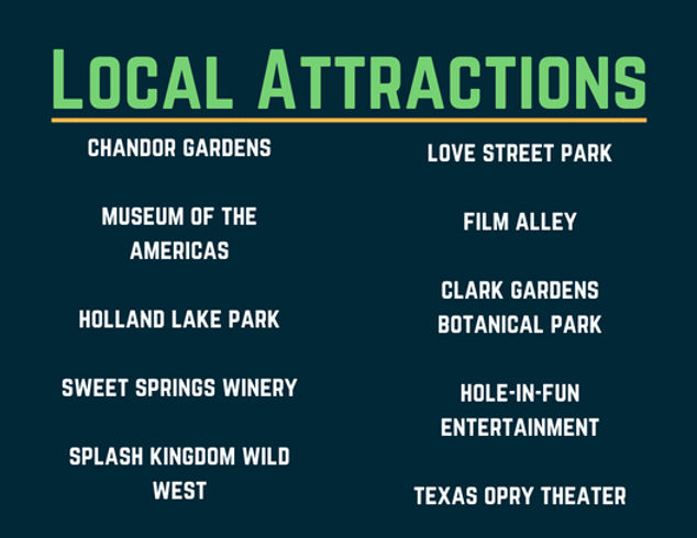 Attractions.jpg
