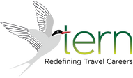 tern-logo_edited.png