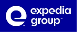 1280px-Expedia_Group_logo.png