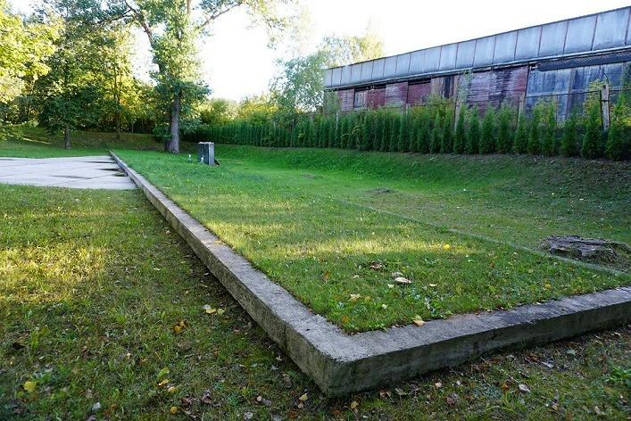 אנדרטת השואה, יהדות מולטאי