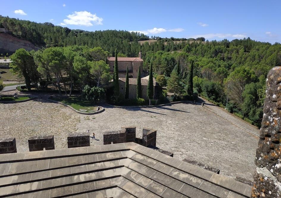 מצודת חביאר