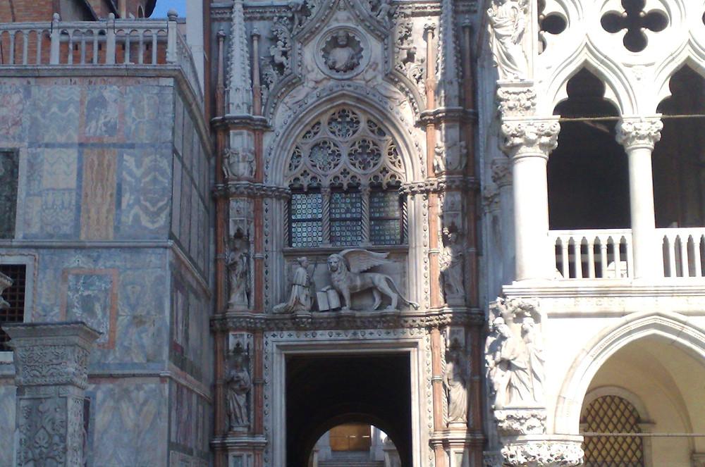 ונציה, בלוג טיולים כבר אורזת